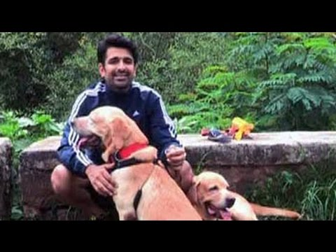 Heavy Petting with Eijaz Khan 01 September 2014 04 PM