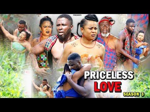 Priceless Love Season 3 - New Movie 2018 Latest Nigerian Nollywood Movie Full HD 1080p