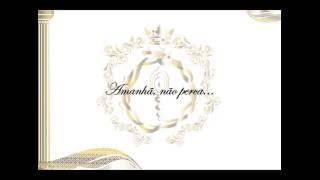 FESTA D'OXUM E OSUMARÊ - TOMBAMENTO DO ILÊ OLÁ PARTE 1/4