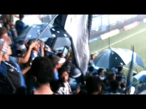 Video - Han pasado 80 años... - Boca del Pozo - Emelec - Boca del Pozo - Emelec - Ecuador