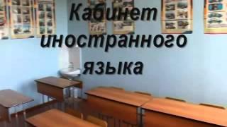 Сюзюм