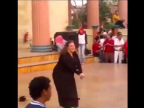 Egy Dance 001 (видео)
