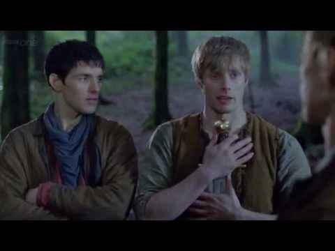 Merlin Season 4 Episode 12 Full Episode