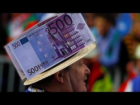 Ελλάδα: πτώση τιμών σε ενοίκια, τρόφιμα, «ξεφεύγουν» τα καύσιμα – economy