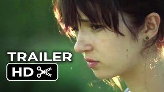 Nonton It Felt Like Love Official Trailer 2 (2014) - Gina Piersanti Movie HD Film Subtitle Indonesia Streaming Movie Download