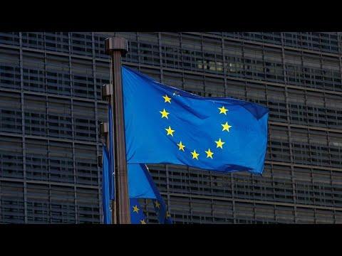 Κομισιόν: Το Ευρωκοινοβούλιο απέρριψε τις υποψηφιότητες Ουγγαρίας και Ρουμανίας…