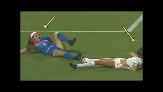 Video TOP 10 SPORTS VIDEOS TAKEN AT THE RIGHT MOMENT #2 MP3, 3GP, MP4, WEBM, AVI, FLV Oktober 2018