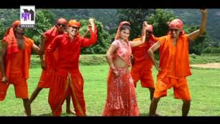 Kan Kan me Bhola – Kan Kan me Bhola