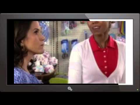 The Neighbors 2012 Season 1 Episode 21
