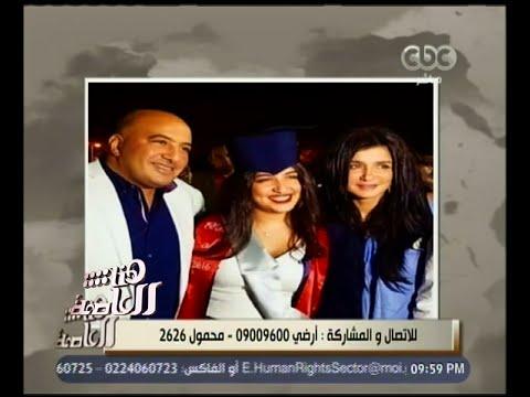 غادة عادل: مجدي زوجي ضحك علي في هذا الإعلان