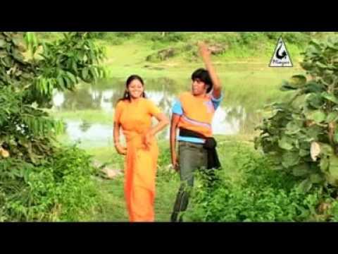 Video Khortha Song Jharkhandi - Bali Re Bali   Khortha Video Album : PRIYANKA I LOVE YOU download in MP3, 3GP, MP4, WEBM, AVI, FLV January 2017