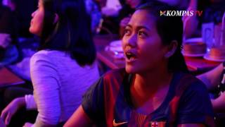 Video Raisa - Mantan Terindah MP3, 3GP, MP4, WEBM, AVI, FLV Agustus 2018