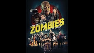Zombies 2017 Hd Subtitle Indonesia