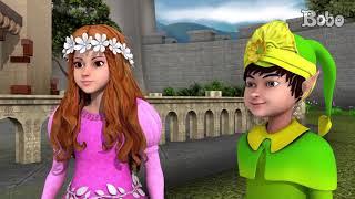 Video Kebaikan di Musim Bunga - Episode III - Bag 3 - Dongeng Anak Indonesia - Indonesian Fairytales MP3, 3GP, MP4, WEBM, AVI, FLV Februari 2019