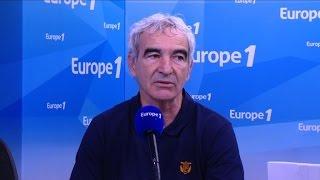 Video Benzema/Euro-2016: Domenech explique le choix de Le Graët MP3, 3GP, MP4, WEBM, AVI, FLV Juli 2017