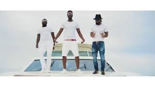 Video DADJU - Ma Fierté ft. Maître Gims, Alonzo (Clip Officiel) MP3, 3GP, MP4, WEBM, AVI, FLV November 2017