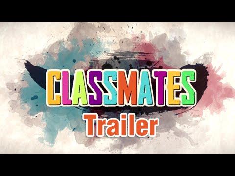 Classmates Movie Picture