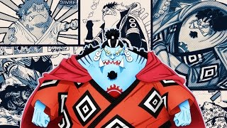 """Download Video One Piece AMV/ASMV - THE TENTH """"JINBEI"""" Knight Of The Seas ᴴᴰ MP3 3GP MP4"""
