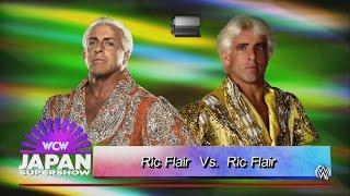 wwe-2k16-mirror-matchric-flair-vs-ric-flair-1991-dlc