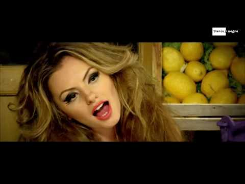 Hot  English Full HD Sexy Songs - Music DJD PLAY