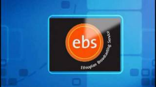 EBS_ADDIS MUSIC PROMO.mpg