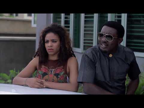 AY'S CRIB COMEDY SERIES (AY COMEDIAN) (SEASON 2, EPISODE 5) (ROAD SAFETY)