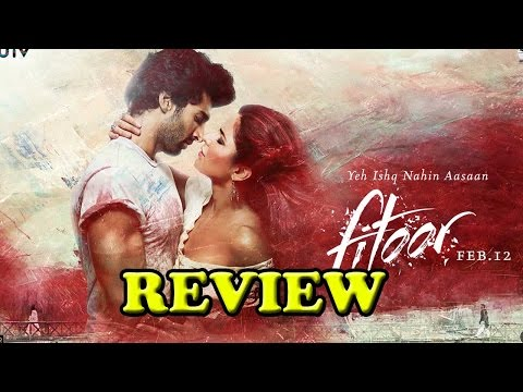 Fitoor Review: Bollywood Tweets About Katrina Kaif
