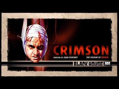 Crimson 1973 Trailer