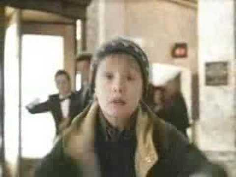 Home Alone 2 (1992) DVDRip