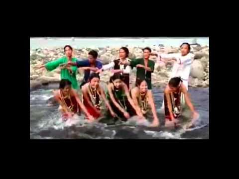 Video Dite Mopa- Adi song(Arunachal Pradesh) download in MP3, 3GP, MP4, WEBM, AVI, FLV January 2017