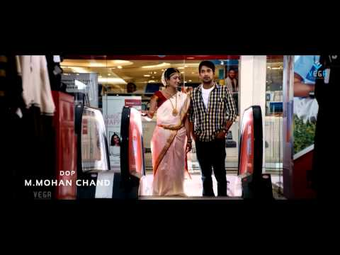 Ee Varsham Sakshiga Movie Theatrical Trailer