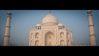 Agra India  City pictures : Best of Agra, India: top sights