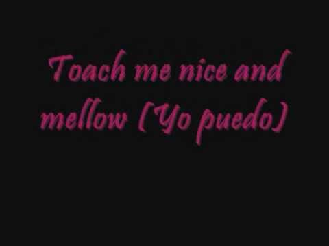 Tekst piosenki Ivy Queen - Papi te quiero (REMIX) po polsku
