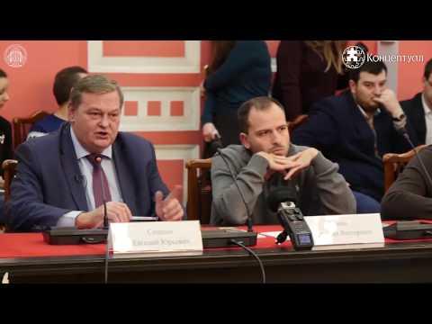 Последний звонок для Коли из Нового Уренгоя К Сёмин, Е Спицын, А Медведев (2017)