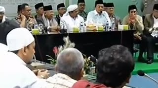 Video Live   Debat Kapolri   Habib Rizieq   MUI   GNPF MUI Hasilkan Kesepakatan Aksi Damai 2 Desember MP3, 3GP, MP4, WEBM, AVI, FLV Mei 2018