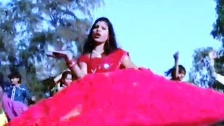Matroo Ke Maugi Rangvavs [ Bhojpuri Holi Video Song ] Aaja Ae Raja Phagun Mein