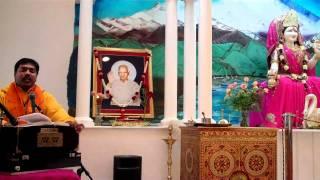 Sri Ram Jay Jay Ram