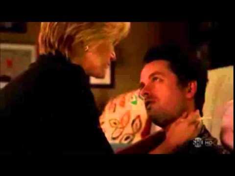 Billie Joe Armstrong in Nurse Jackie