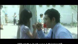 Nonton Bunny Drop Film Subtitle Indonesia Streaming Movie Download