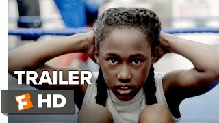 Nonton The Fits Official Trailer 1  2016    Drama Hd Film Subtitle Indonesia Streaming Movie Download