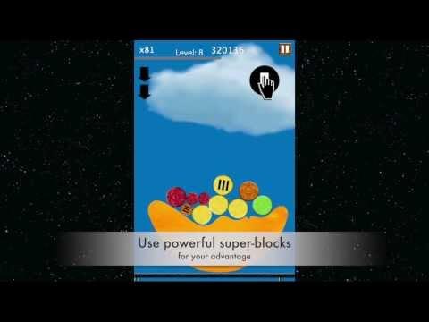 Video of Balancing Moon FREE