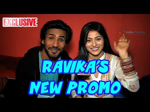 Aparna Dixit and Krip Suri speaks about their new