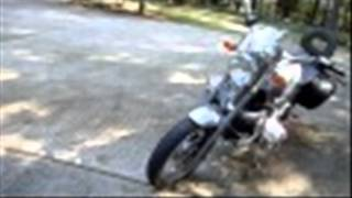 4. bmw r 1200 c for sale - BMW R1200C Custom (XCC) at airport