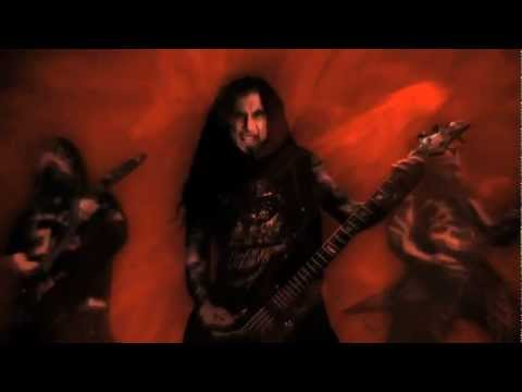 Slayer - World Painted Blood lyrics