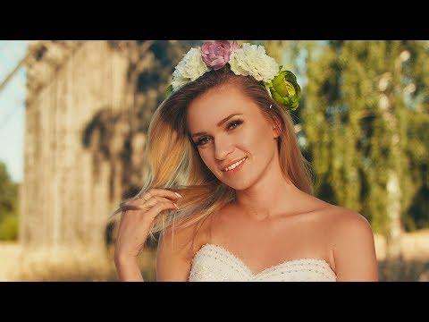 Soleo - Ja się z Tobą nie Ożenię