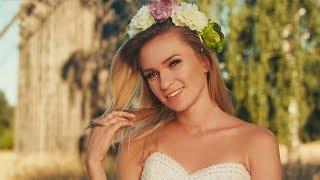 Video SOLEO - Ja się z Tobą nie Ożenie ☆ OFFICIAL VIDEO ☆ Nowość 2018 MP3, 3GP, MP4, WEBM, AVI, FLV Agustus 2018
