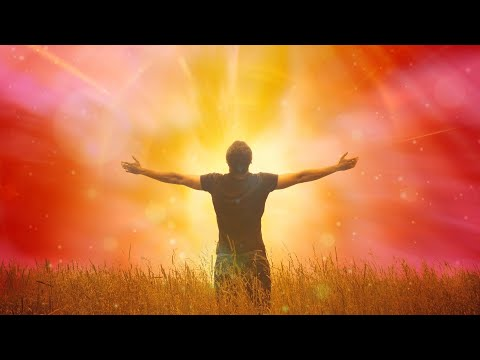 Become Successful🧘‍♂️ Manifest Abundance of Success💫 I AM Subliminal Affirmations ASMR + 🍀 Sounds