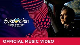 Video Dihaj - Skeletons (Azerbaijan) Eurovision 2017 - Official Music Video MP3, 3GP, MP4, WEBM, AVI, FLV Juni 2018