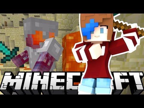 Thumbnail for video z_VpyQ31E4w