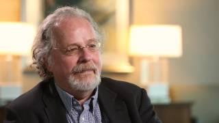 WatchPAT Testimonials- Dr. Paul Ingmundson